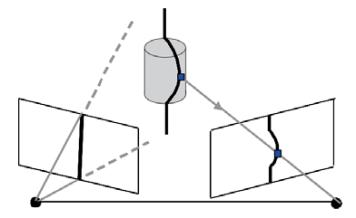 structure-ligh